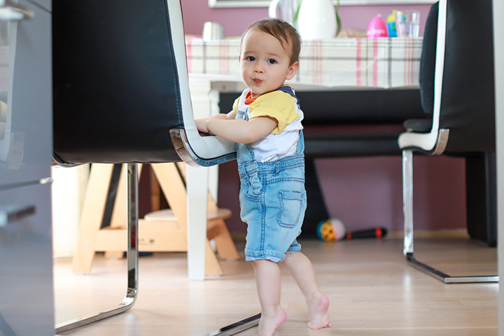 Toddler Walking On Toes Causes Treatment And How To Help Them