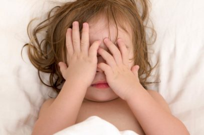 Toddler Won't Sleep: Reasons And Tips To Help Them Sleep