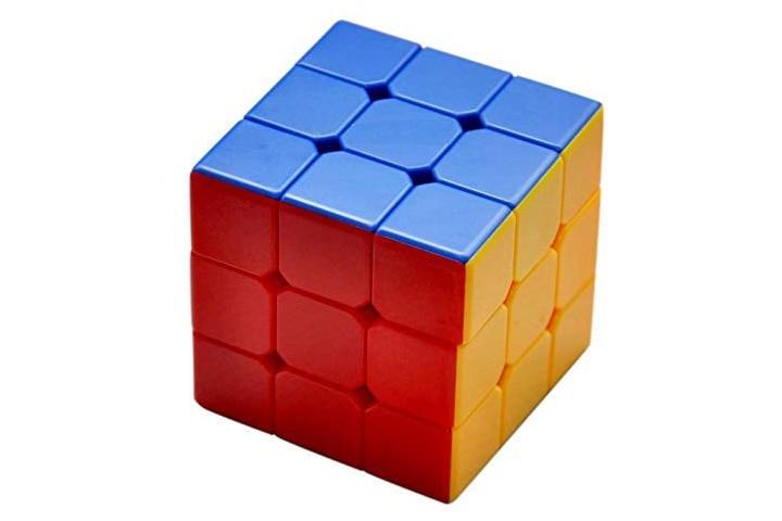 Toyshine Rubik Cube
