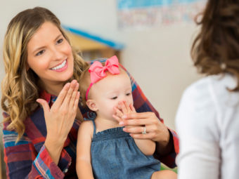 Two-Month Vaccinations: What They Are And Common Side Effects