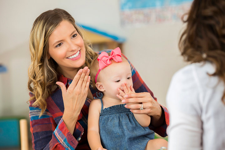 Two-Month Vaccinations What They Are And Common Side Effects
