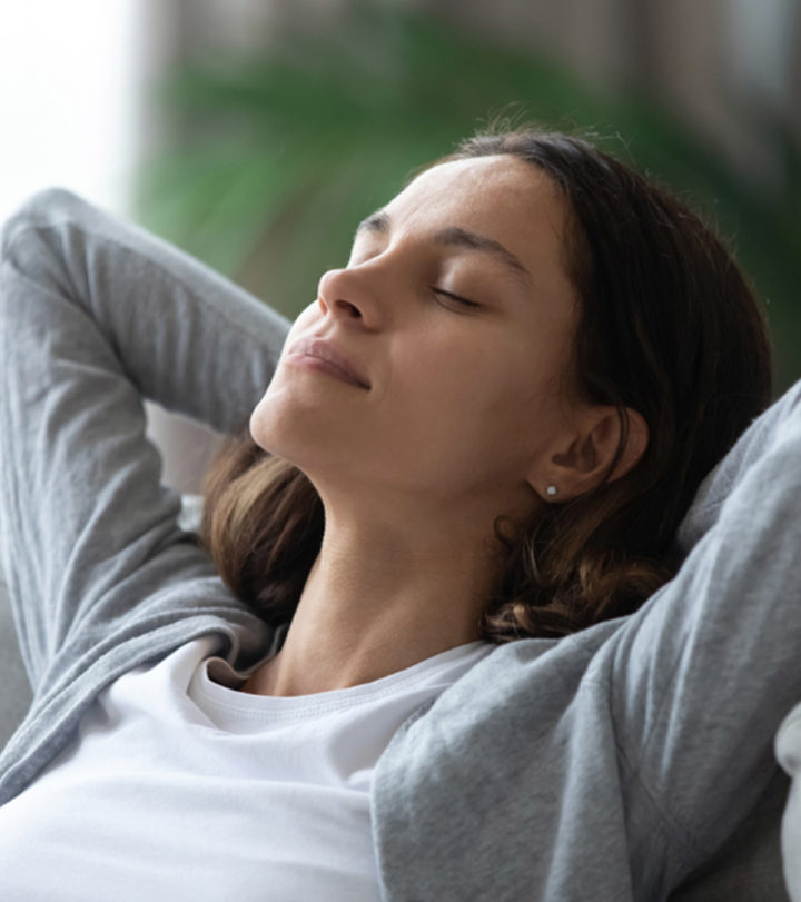 Ways To Stop Caring So Much For A Happier Life