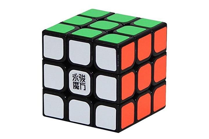Yj Yulong Rubik's Cube