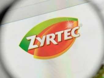 Zyrtec For Children: Safety, Uses, Dosage And Side Effects