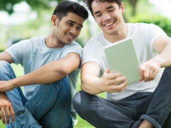 85+ लड़कों के लिए एटीट्यूड स्टेटस, शायरी व कोट्स | Boys Attitude Status, Shayari And Quotes In Hindi