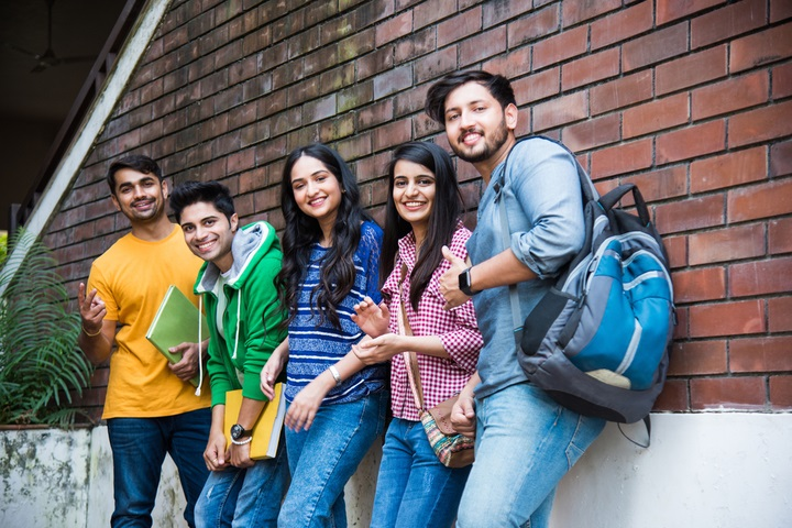 herocheerful-indian-asian-young-group-college-1849452991