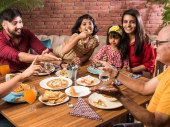 संयुक्त परिवार में रहने के 20 फायदे और नुकसान | Advantages and Disadvantages of Living in Joint Family