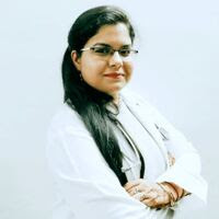 Dr. Surabhi Gupta