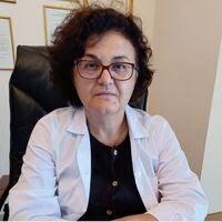 Dr. Irene (Eirini) Orfanoudaki