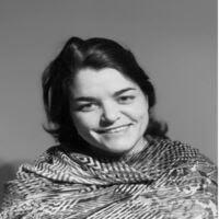 Dr. Mariana Colmenares Castaño