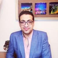 Dr. Ashraf Kasem
