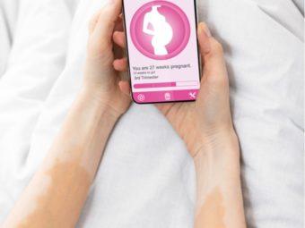 प्रेग्नेंट महिलाओं के लिए 10+ उपयोगी व सुविधाजनक प्रेग्नेंसी ऐप्स   Best Free Pregnancy Apps In Hindi