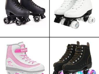 11 Best Roller Skates For Women In 2021