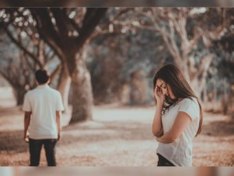 10 Signs And Symptoms Of Twin Flame Separation