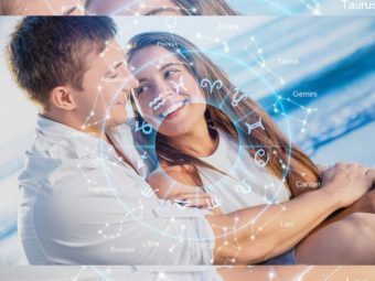 Aquarius Compatibility In Love And Friendship With All Zodiac Signs
