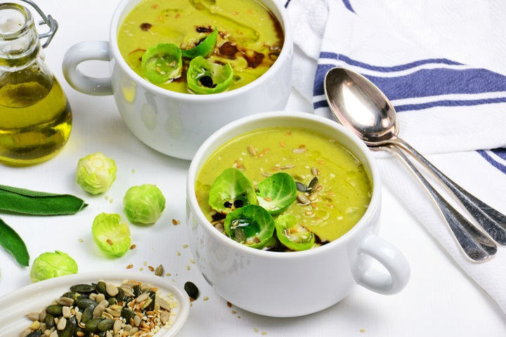 fresh-delicious-brussel-sprouts-soup-on-1027706503