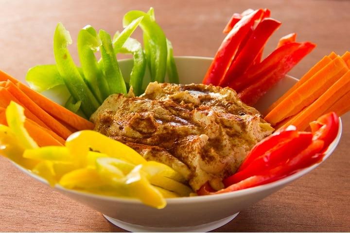 appetizer-white-bowl-hummus-center-600w-750960739.jpg