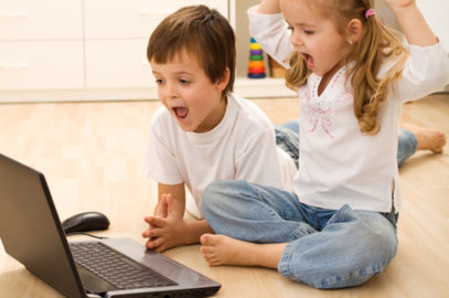23 Best Games To Play On Zoom With Students