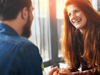 23 Must-Know First Date Tips For Men And Women