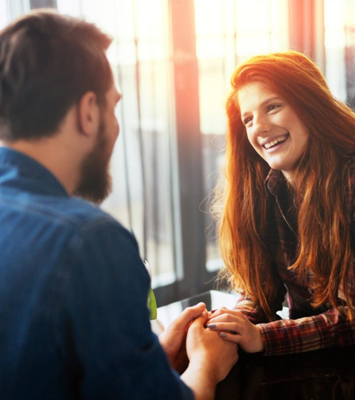 23 Must-Know First Date Tips For Men And Women-1