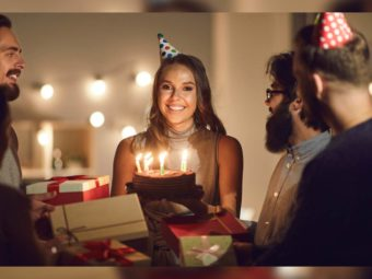 25+ Birthday Poems For Friends And Best Friend