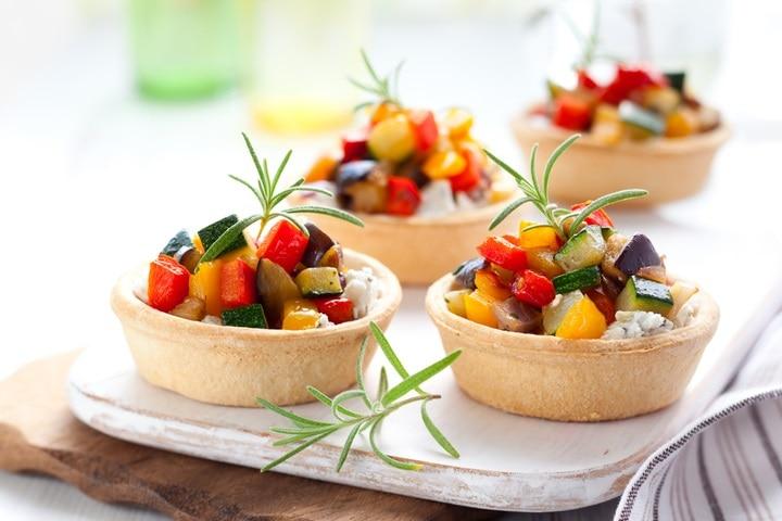 tartlets-roasted-vegetables-100863751