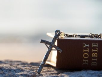 75 Bible Verses About Forgiveness To Comfort Your Heart