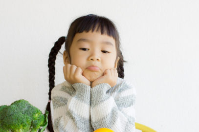 ADHD Diet For Kids: Foods To Eat And Foods To Avoid