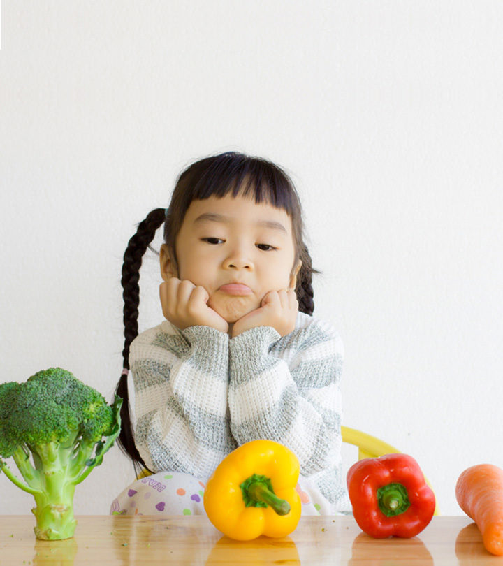ADHD Diet For Kids Foods To Eat And Foods To Avoid