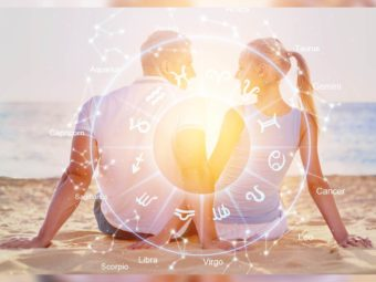 Are Aries And Virgo Compatible?