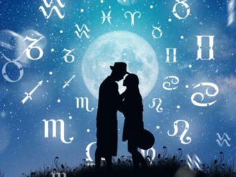 Are Libra And Capricorn Compatible?