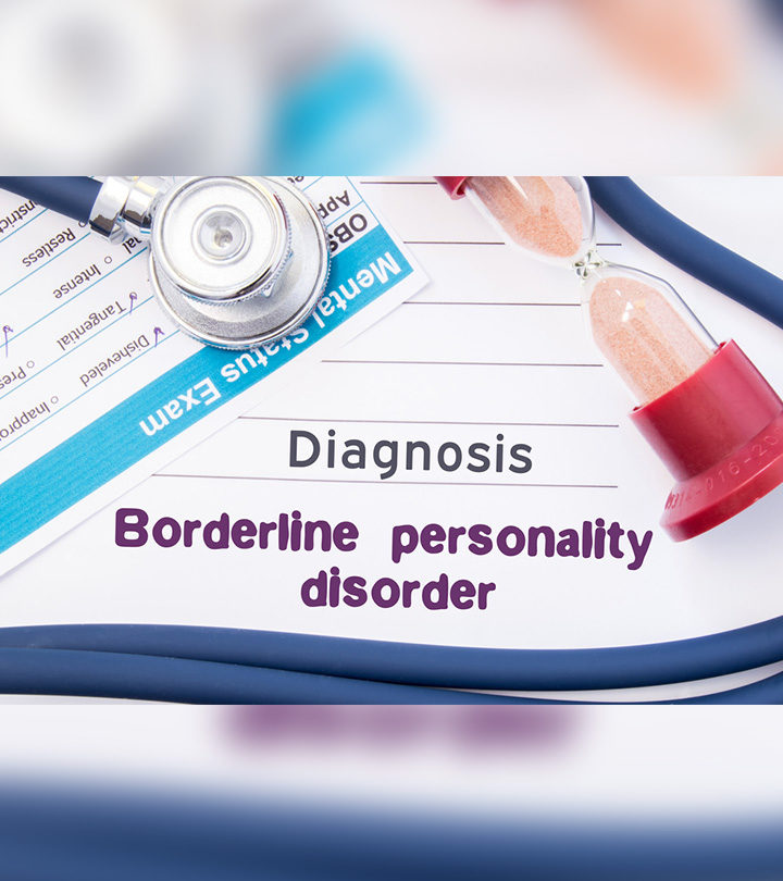 BPD In Teens Causes Risks Symptoms Treatment And Prevention