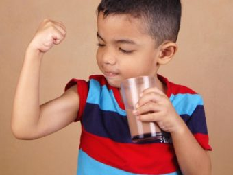 बच्चों के लिए हेल्थ ड्रिंक्स: 10 सबसे अच्छे व 5 नुकसानदेह पेय | Bacho Ke Liye Health Drink