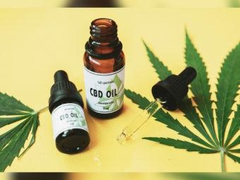 CBD Oil For Kids: Is It Safe, Dosage, Side Effects And Risks