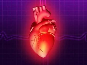 Cyanotic Heart Disease: Types, Symptoms, Diagnosis And Treatment