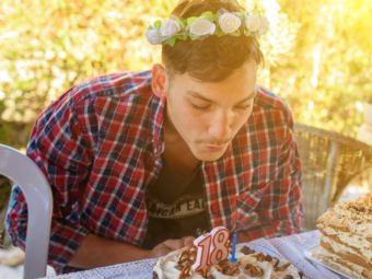 65 Things You Can Do When You Turn 18