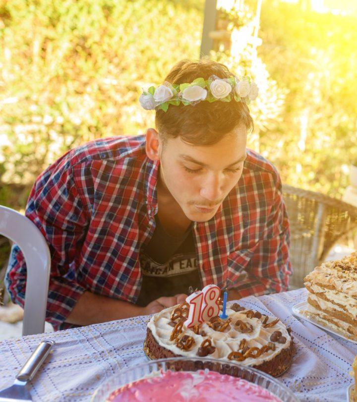 birthday-boy-young-handsome-man-turns-1668328870