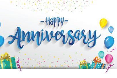 100+ दीदी और जीजू के लिए मैरिज एनिवर्सरी की शुभकामनाएं, शायरी व कोट्स | Happy Anniversary Sister & Jiju Wishes, Status and Quotes in Hindi