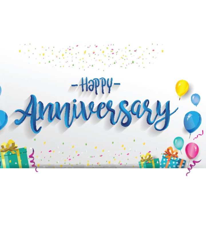 Happy Anniversary Sister & Jiju Wishes, Status and Quotes in Hindi