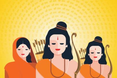 राम जन्म की कथा   Ram Janam Katha In Hindi
