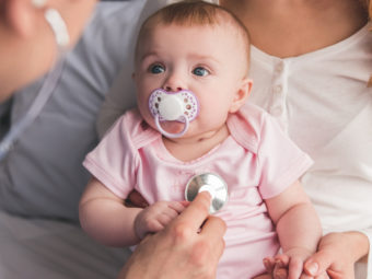 Second Medical Opinion: Why You Should Get One For Your Baby