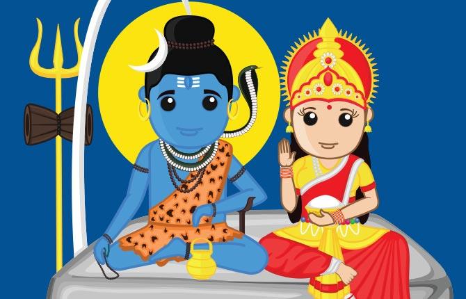 Solah Somvar Vrat Katha In Hindi