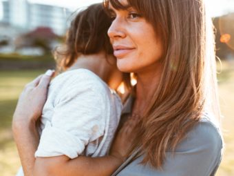 The Struggles Of Being A Single Mother: Here's What Everyone Needs To Know!