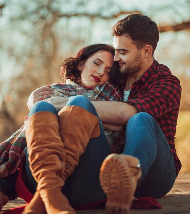 Tips To Build Trust In A Relationship In Hindi