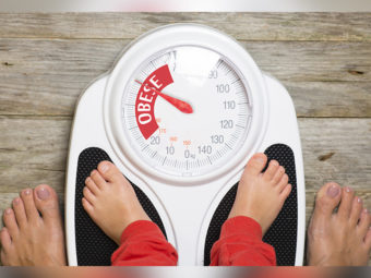 Toddler Obesity: Causes And Tips To Be Healthier