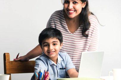 बच्चे की प्रशंसा करने के 15+ तरीके | Ways To Praise Kids In Hindi