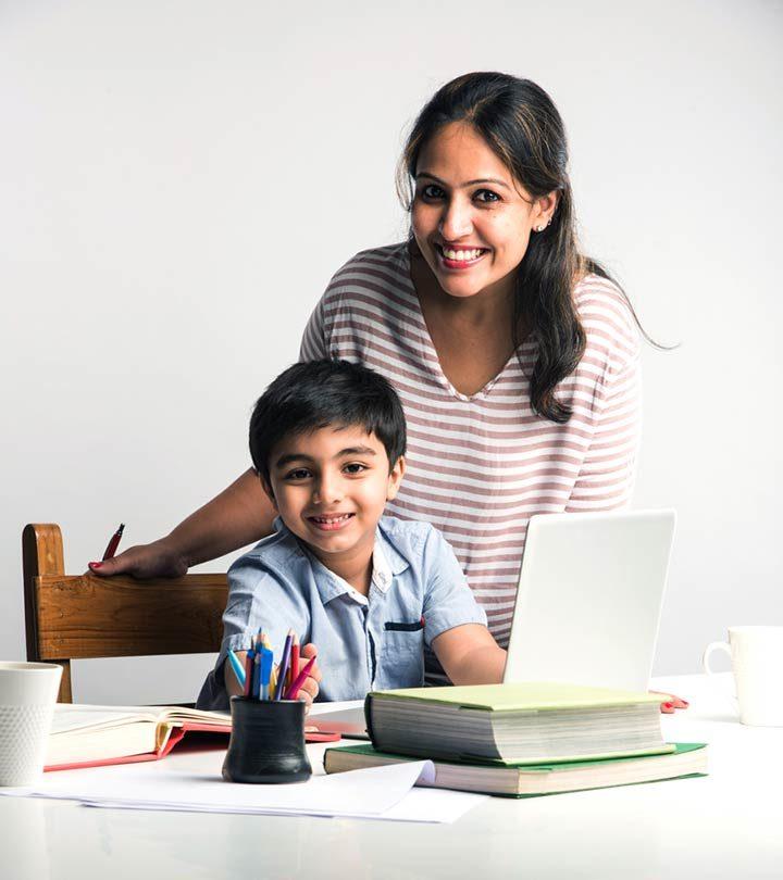 Ways To Praise Kids In Hindi