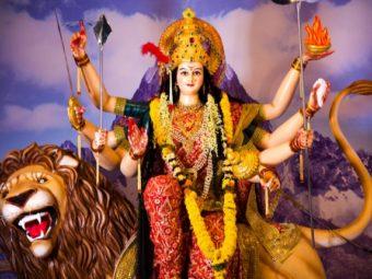 तारा रानी की कथा | Tara Rani Ki Katha In Hindi