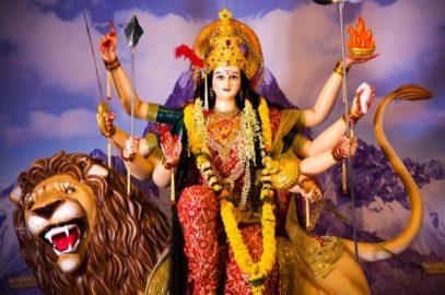 तारा रानी की कथा   Tara Rani Ki Katha In Hindi