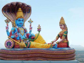 बृहस्पति व्रत कथा | Brihaspati Vrat Katha In Hindi